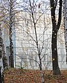 Led Building Nordwesthaus 01.JPG