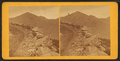Ledge, Carriage Road to Mt. Washington, by Kilburn Brothers.png