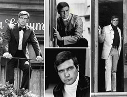 Lee Majors Six Million Dollar Man composite 1975.jpg