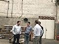 Leeco Trading - Denton Nordhues and Jason Fredstrom.jpg