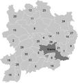 Leere Karte Gemeinden in KR.PNG