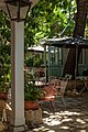 Lefkada Town IMG 5553.jpg - panoramio.jpg