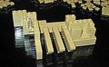 Lego Architecture 21005 - Fallingwater (7331203268).jpg