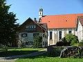 Lehenbühl Legau - panoramio (1).jpg