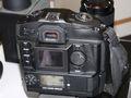 Leica-R9-p1030301.jpg