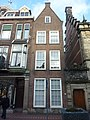 Leiden - Breestraat 92.JPG