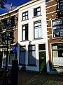 Leiden - Lange Mare 64.jpg