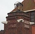 Leiden 2014 (8) (16397041441).jpg