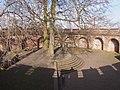 Leiden Fort 6960.jpg