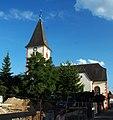 Leimen - Mauritiuskirche - 2016-08-15 18-40-47.jpg
