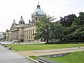Leipzig Bundesverwaltungsgericht.JPG