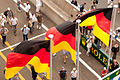 Lemans-20100613-German-flags.jpg