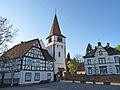Lembach-Eglise protestante (2).jpg