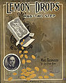 Lemon Dropss.jpg