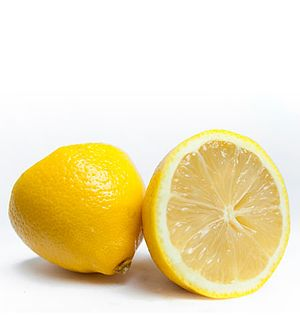 Lemon picture.jpg
