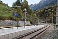 Lend - Ort - Bahnhof Lend - 2019 10 15 - 2-16.jpg