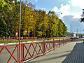 Leninskiy rayon, Yaroslavl', Yaroslavskaya oblast', Russia - panoramio (133).jpg