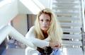 Leontine Borsato-Ruiters 1994.png