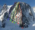 Les Droites - North-East face.jpg