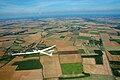 Les Monts d'Eraines falaise 84.jpg