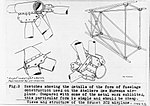 Les Mureaux 3C2 detail drawing NACA Aircraft Circular No.42.jpg