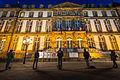 Les Sentinelles Hôtel de Ville Strasbourg 28 mars 2014.jpg