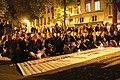 Les Veilleurs (Paris) 09-05-2013 par FRANCECATHO (4).jpg