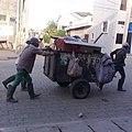 Les ramasseurs d'ordures.jpg