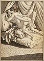 Les veillées d'un fouteur, 1832 - 0121 - Georges et Rocour.jpg
