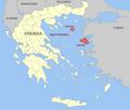 Lesbos-saarten kartt.png