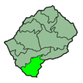 Lesotho Districts Quthing 250px.png
