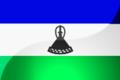 Lesoto (Serarped).png