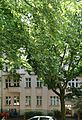 Letteallee 92 (Berlin-Reinickendorf).JPG