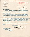 Letter from F. W. Fisher-Brown re Harold Clunn.jpg