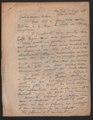 Lettera di Corradino D'Ascanio, New York 1948 - san dl SAN TXT-00003407.pdf