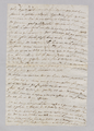 Letters 1666 1668 Queen Christina to Decio Azzolino National Archives Sweden K394 002 297.png