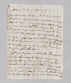 Letters 1666 1668 Queen Christina to Decio Azzolino National Archives Sweden K394 040 297.png