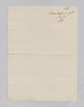 Letters 1666 1668 Queen Christina to Decio Azzolino National Archives Sweden K394 139 297.png