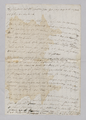 Letters 1666 1668 Queen Christina to Decio Azzolino National Archives Sweden K394 188 297.png