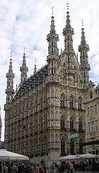 Leuven Stadhuis.jpg