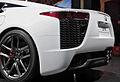 Lexus LFA 018.JPG