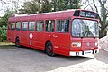 Leyland National (3374926117).jpg