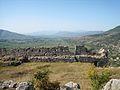 Lezhë Castle 4.jpg
