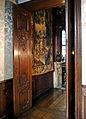 Liège, Musée d'Ansembourg, rez-de-chaussée, Salon aux tapisseries04.jpg