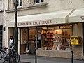 Librairies de Paris divers (9638161476).jpg