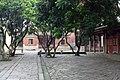 Licheng, Quanzhou, Fujian, China - panoramio (3).jpg