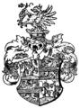 Liebeherr-Wappen Sm.png