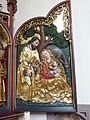 Liebfrauenkirche Mannheim 02.JPG