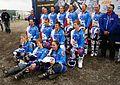 Liesel 22-09-2012 ISDE Saxony National Teams USA 1.jpg