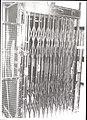 Lift Oud Hospitaal - 345713 - onroerenderfgoed.jpg
